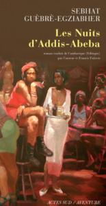 Les-Nuits-d'Addis-Abeda-Actes-Sud