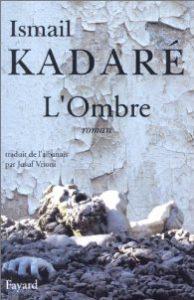 ismail-kadaré-l-ombre