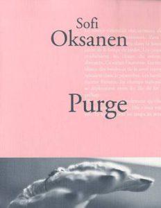 purge-sofi-oksanen