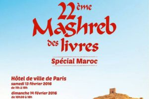 22eme-maghreb-des-livres