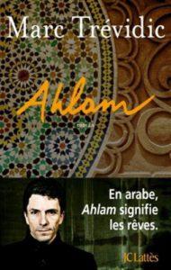 Ahlam –Marc-Trevidic