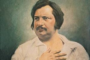Balzac-original