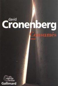 Consumés-David-Cronenberg