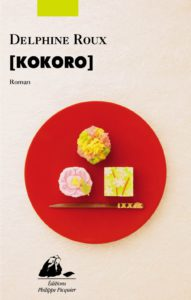 Kokoro-Delphine-Roux