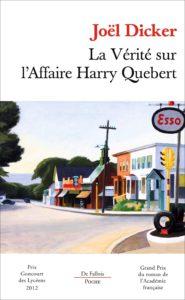 La-vérité-sur-l-Affaire-Harry-Quebert-Joël-Dicker