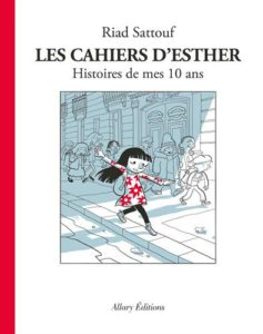 Les-Cahiers-d-Esther-Riad-Sattouf