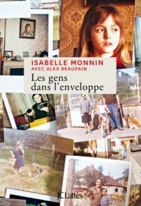 Les-gens-dans-l-enveloppe-Isabelle-Monnin