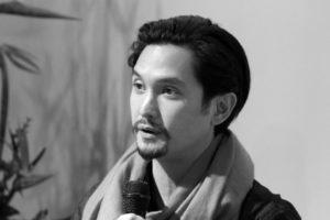 Miguel-Syjuco-auteur