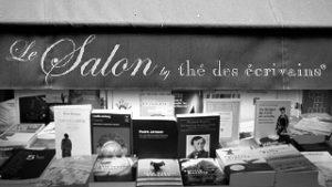 SALON_BY_LE_THE_DES_ECRIVAINS