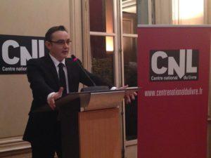 Vincent-Monade-president-du-centre-national-du-livre
