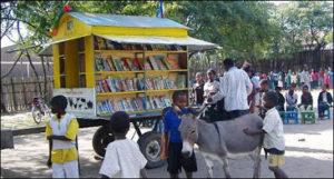 âne-bibliotheque-ethiopie