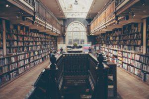 aller-à-la-bibliothèque