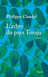 arbre-pays-toraja-claudel
