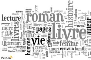 blogueurs-litteraires