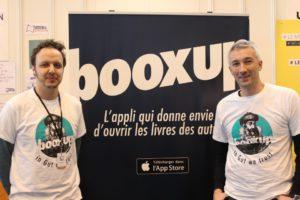 booxup-troc-de-livres