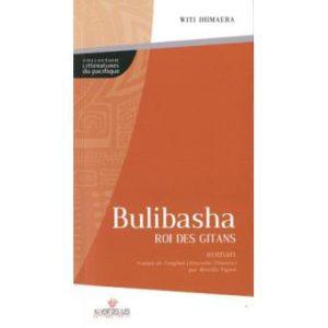 bulibasha-tour-du-monde-océanie
