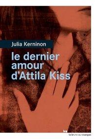 dernier-amour-attila-kiss
