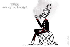 fumer-comme-unpompier