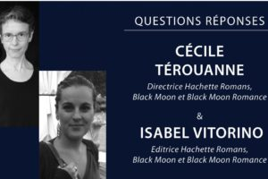 hachette-black-moon-romance