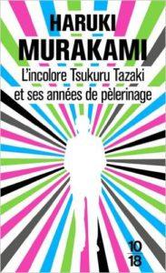 haruki-murakami-l-incolore-tsukuru-tazaki