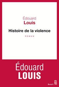 histoire-de-la-violence-louis