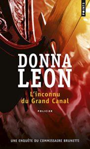 inconnu-grand-canal-donna-leon