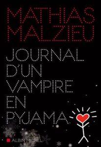 journal-vampire-en-pyjama-malzieu