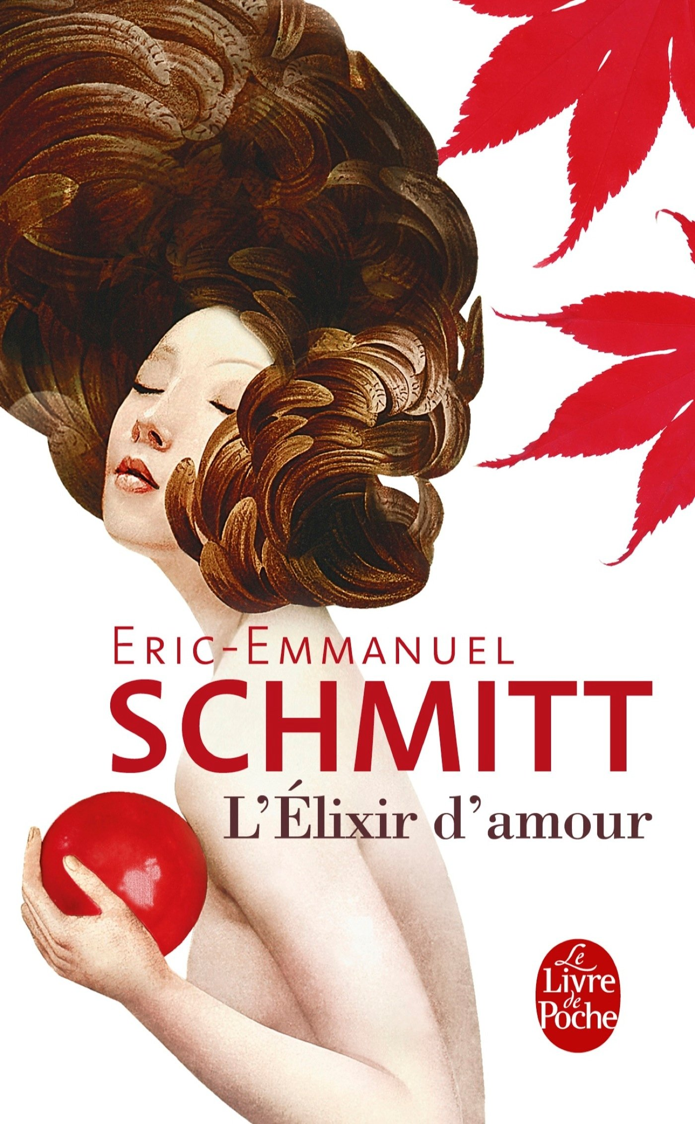 l-elixir-d-amour-schmitt
