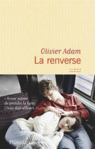 la-renverse-olivier-adam_0