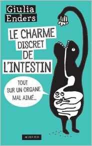 le-charme-discret-de-l-intestin