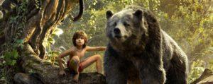 le-livre-de-la-jungle-bagheera-baloo-et-mowgli-en-affiche-une-631x250