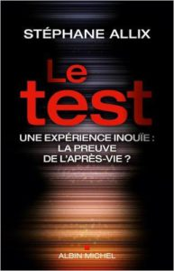 le-test-une-experience-inouie