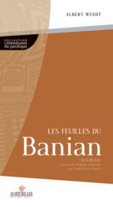 les-feuilles-du-banian-tour-du-monde-océanie