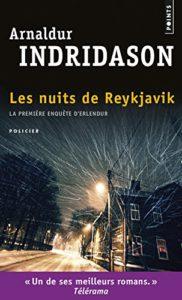 les-nuits-de-reykjavik-indridason