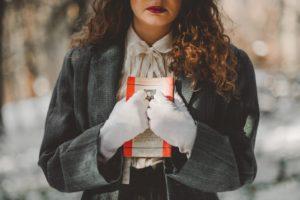 littérature-femme-livre