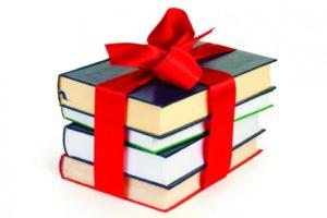 livres-cadeaux