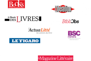 magazines-litteraires