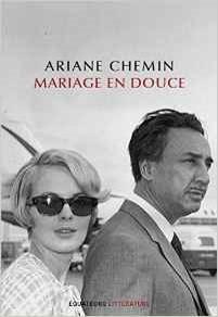 mariage-en-douce-ariane-chemin