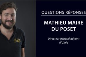 mathieu-maire-du-poset-ulule1