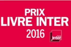 prix-livre-inter-2016