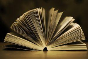 publier-son-manuscrit