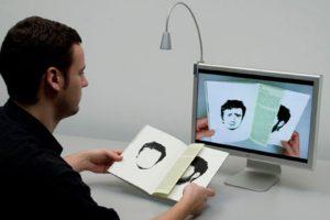 realite-augmentee-livre