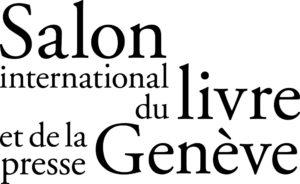 salon-du-livre-geneve