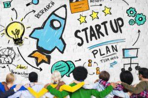 start-ups-culturelles