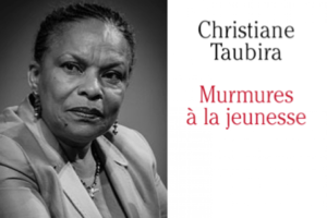 taubira-murmures-jeunesse