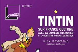 tintin-france-culture-comedie-francaise-moulinsart