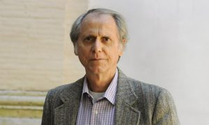 Don-DeLillo-009