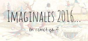 Imaginales-2016