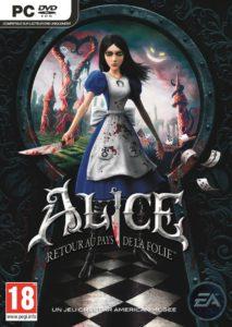 alice-jeux-video
