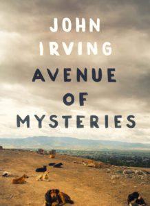 avenue-des-mysteres-irving